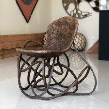 Cadeira Hermes